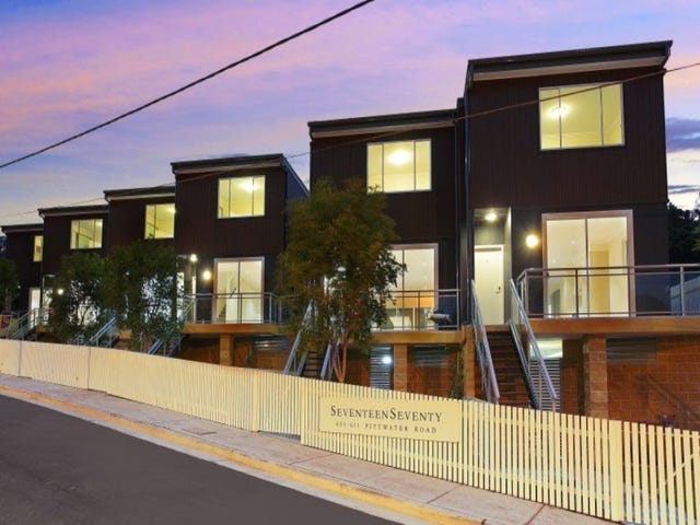 23/605-611 Pittwater Road, Dee Why, NSW 2099