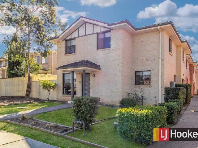 1/29-31 O'Brien Street, Mount Druitt, NSW 2770