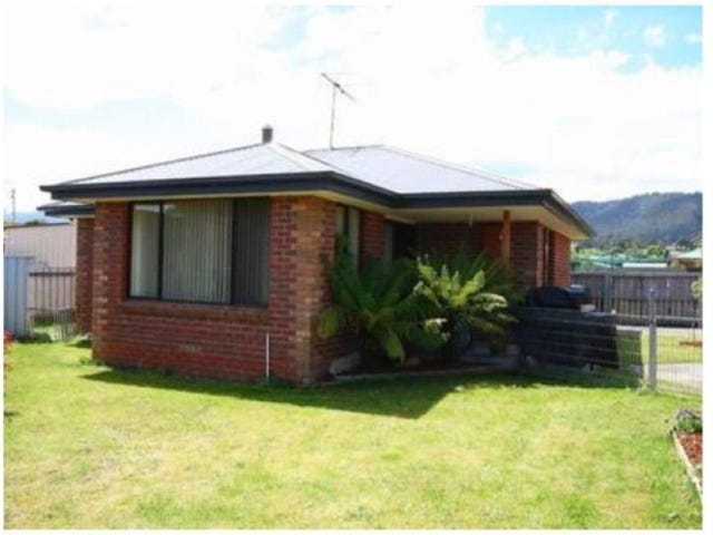 8b Acacia Street, Huonville, Tas 7109