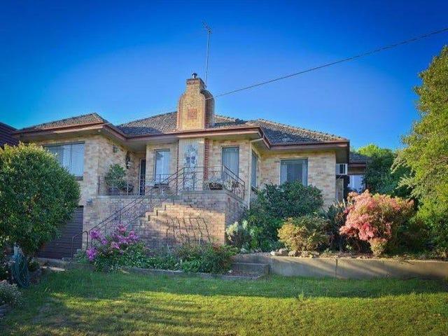 640 Grafton Street, Albury, NSW 2640