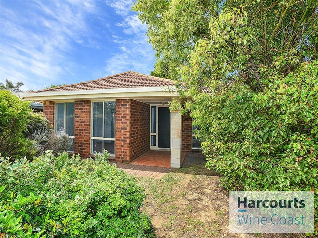 23 Clearwater Crescent, Seaford Rise, SA 5169