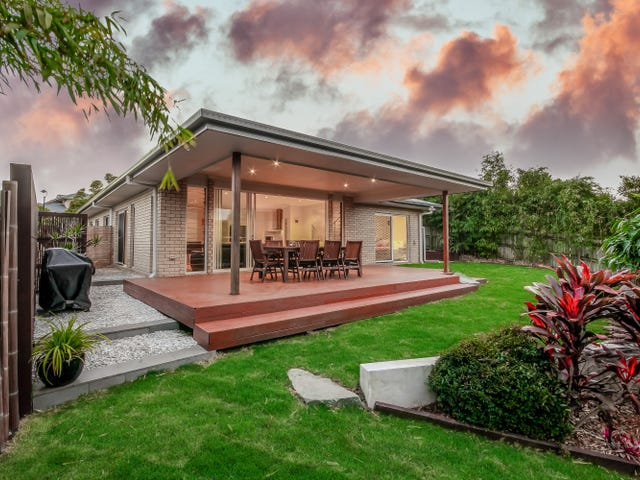 16 Webster Court, Petrie, Qld 4502
