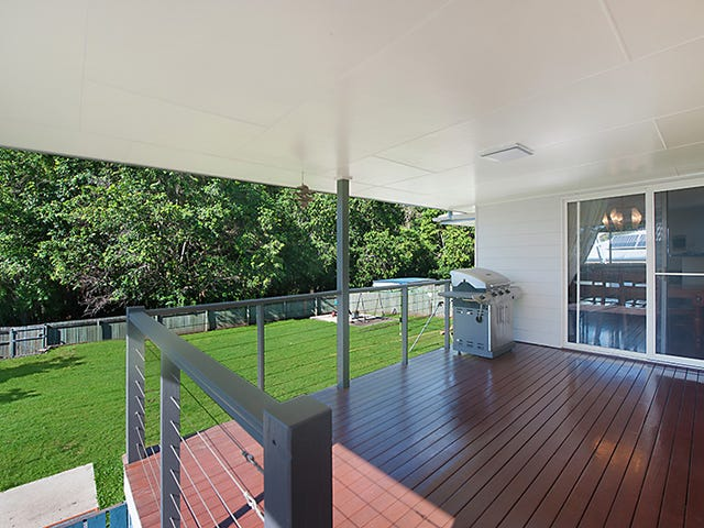 25 Old Orchard Drive, Palmwoods, Qld 4555
