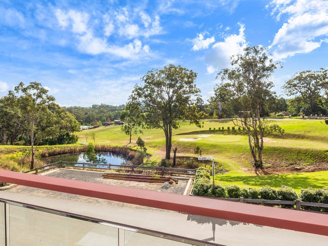 201/72 Glendower Street, Gilead, NSW 2560