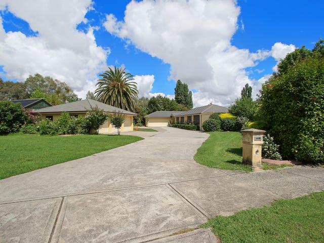4 Kirribilli Court, Wodonga, Vic 3690