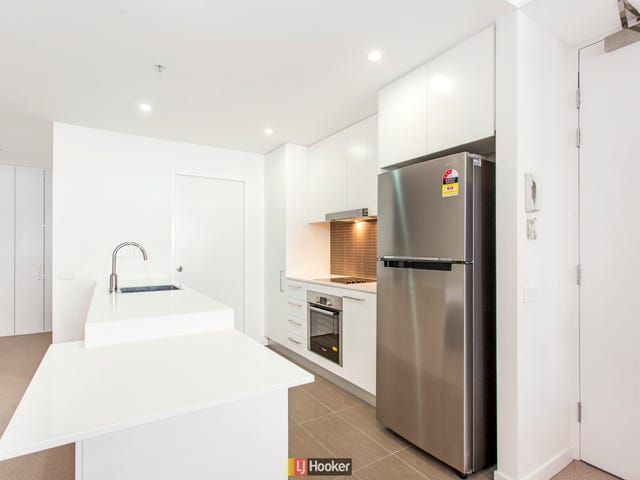 19/41 Chandler Street, Belconnen, ACT 2617