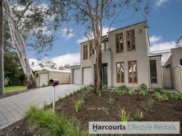 3 Nelly Street, Parkside, SA 5063