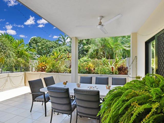 4/93 McLeod Street, Cairns City, Qld 4870