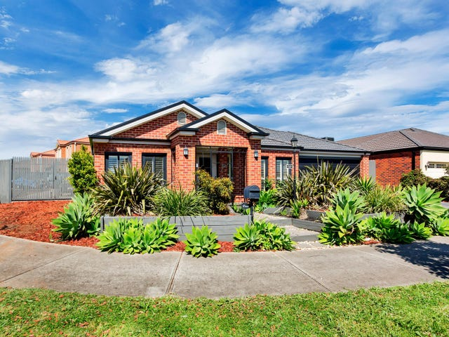1 Counihan Avenue, Caroline Springs, Vic 3023
