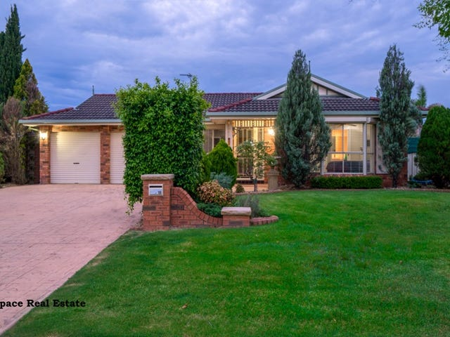 19 Valley View Drive, Narellan, NSW 2567