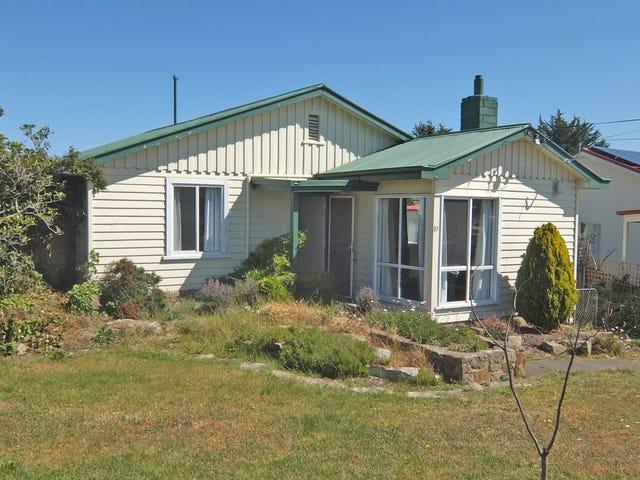 10 Pembroke Place, Bellerive, Tas 7018