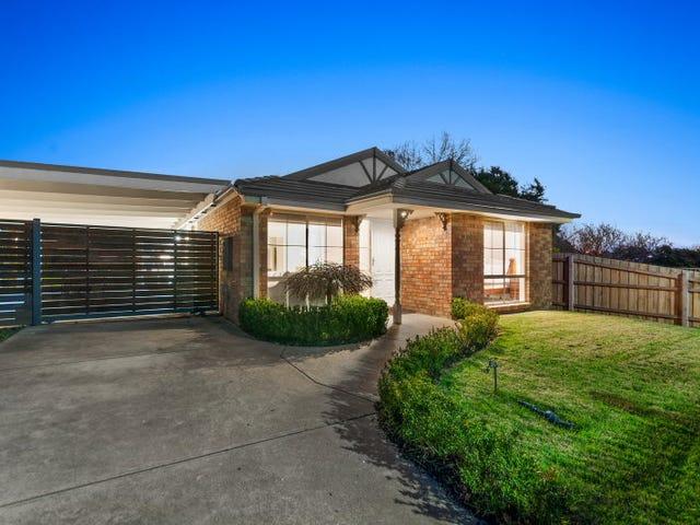 66 Granite Drive, Langwarrin, Vic 3910
