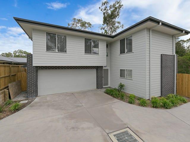 11b Brushbox Road, Cooranbong, NSW 2265