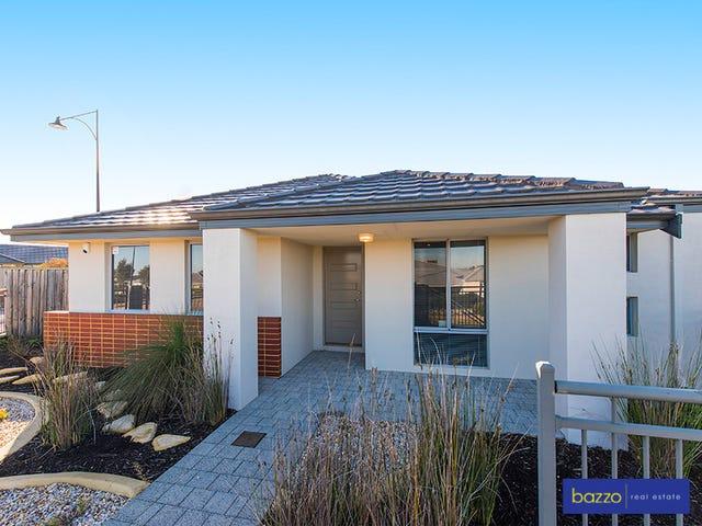 26 Karakin Terrace, Ellenbrook, WA 6069