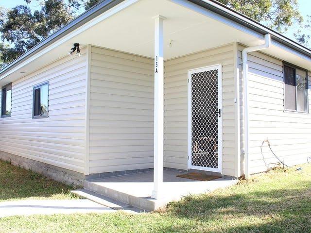 15A Penfold Street, Eastern Creek, NSW 2766