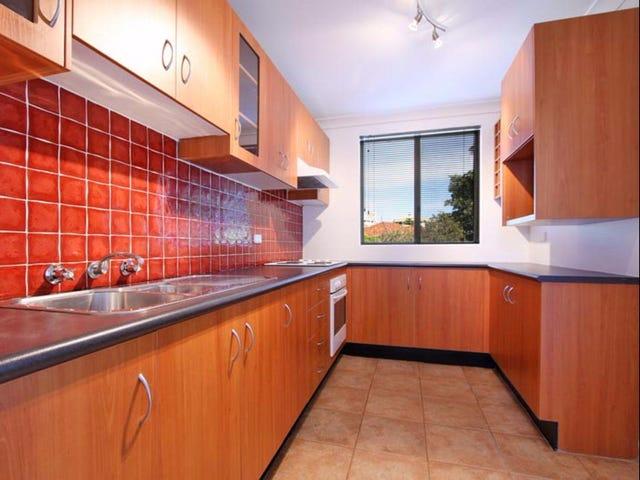 12/6 Corrimal Street, Wollongong, NSW 2500
