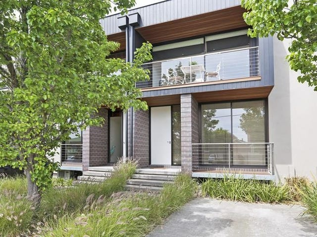 27A Spring Street, Geelong West, Vic 3218