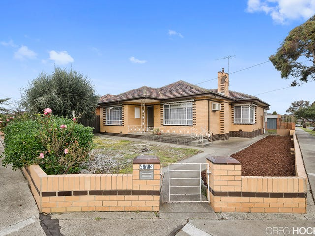 473 Blackshaws Road, Altona North, Vic 3025