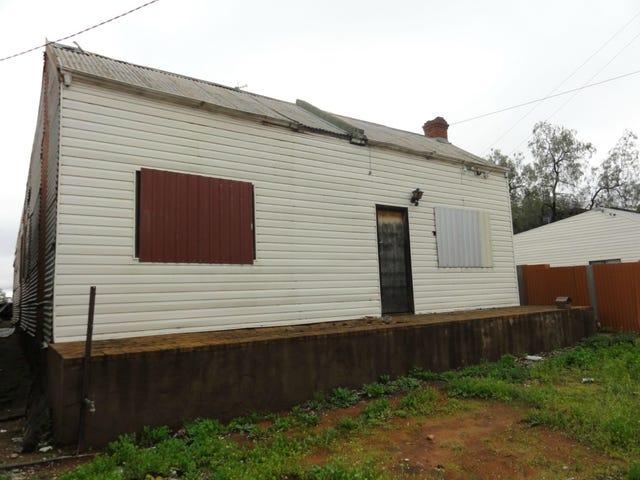 162 Gaffney Street, Broken Hill, NSW 2880