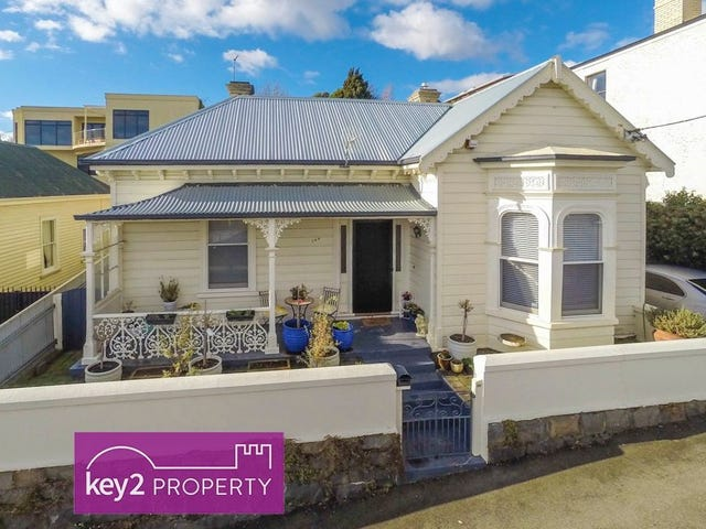 199 George Street, Launceston, Tas 7250