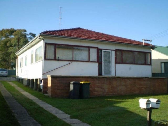 1/56 Queen Street, Warners Bay, NSW 2282