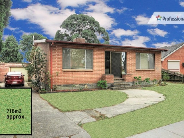 143 O'Connor Road, Knoxfield, Vic 3180