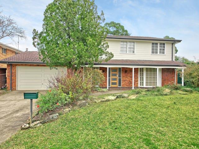 11 Middleton Place, Picton, NSW 2571