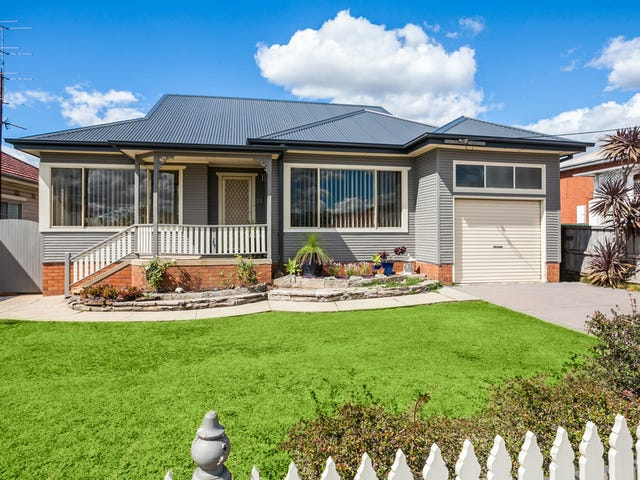 11 Caldwell Avenue, Tarrawanna, NSW 2518