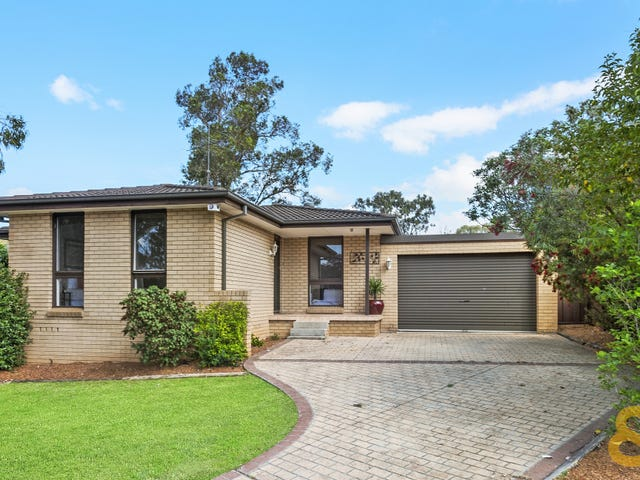 6 Ray Place Kings Langley NSW 2147