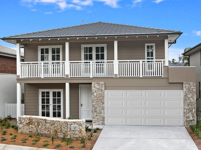 5 Evergreen Drive, Cromer, NSW 2099