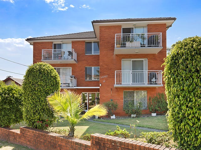 5/68 Albert Street, Freshwater, NSW 2096