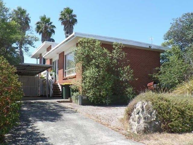 19 Allara Court, Clifton Springs, Vic 3222