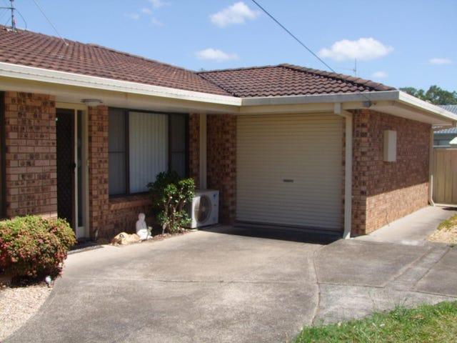 2/7 Mayfair Road, Port Macquarie, NSW 2444
