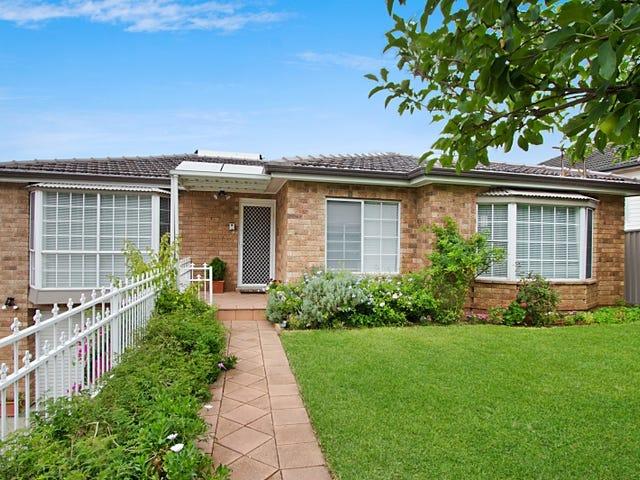 750 Merrylands  Road, Greystanes, NSW 2145