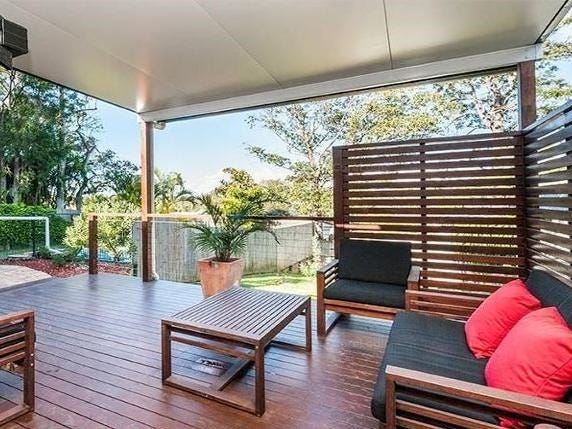 96 Parfrey Road, Rochedale South, Qld 4123