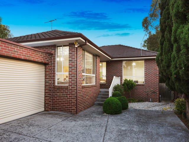 6A Glenview Road, Doncaster East, Vic 3109