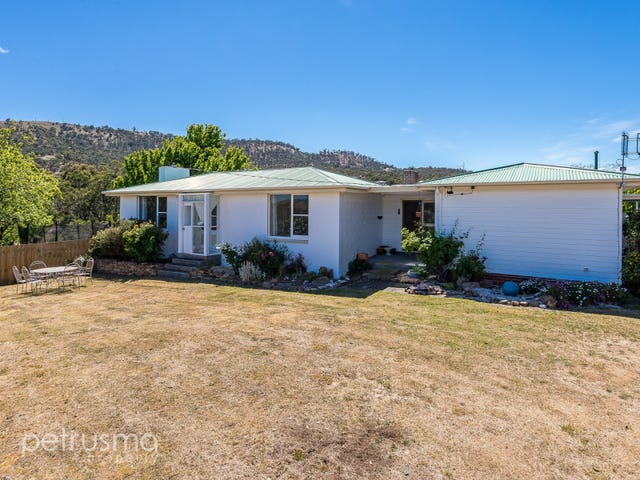 375 Briggs Road, Honeywood, Tas 7017