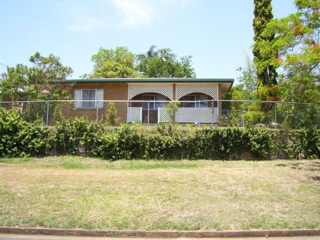 13 Crescent Road, Gympie, Qld 4570