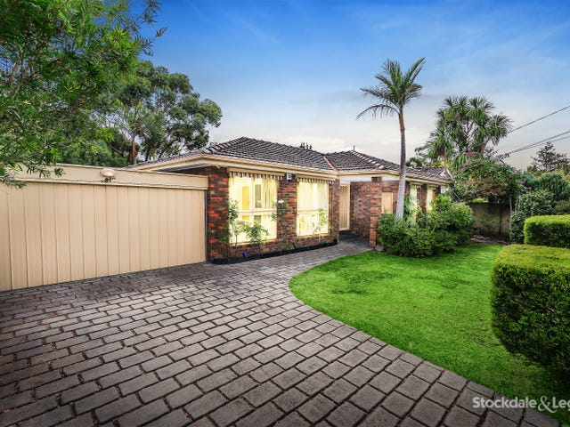 81 Therese Avenue, Mount Waverley, Vic 3149