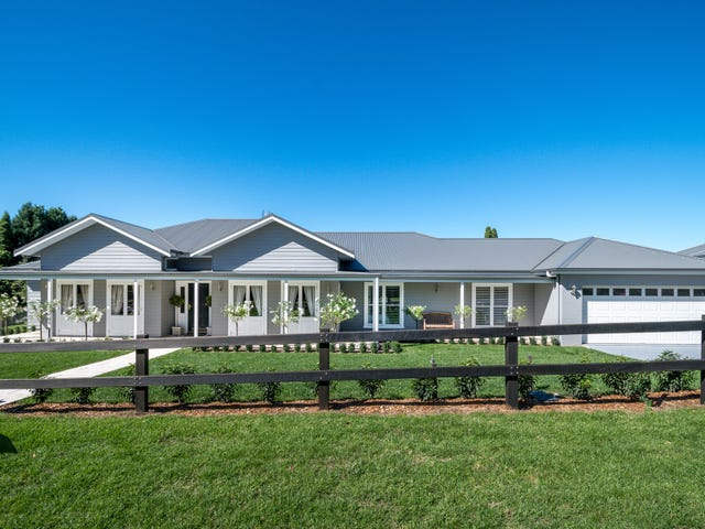 22 Church Road, Moss Vale, NSW 2577