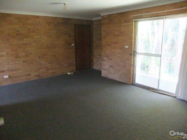 4/12 Minorie Drive, Toormina, NSW 2452