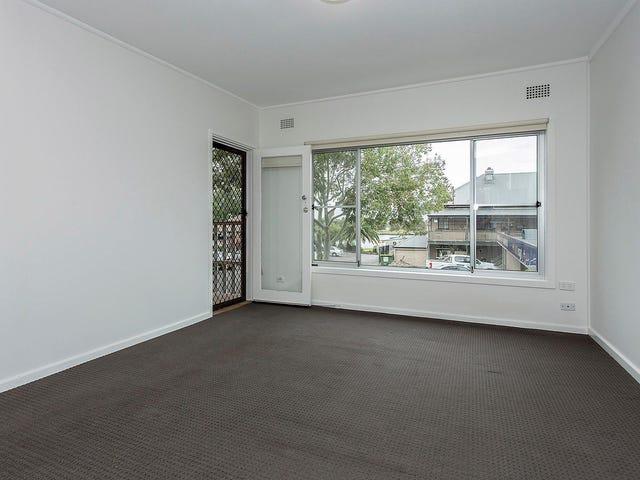 4/8 William Street, Raymond Terrace, NSW 2324