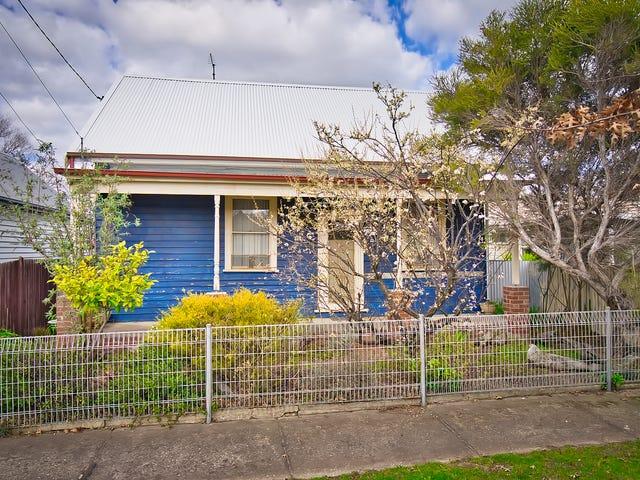 16 Baird Street, Ballarat Central, Vic 3350