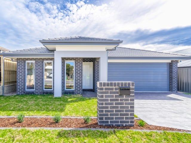 16 Bond Drive, Oran Park, NSW 2570