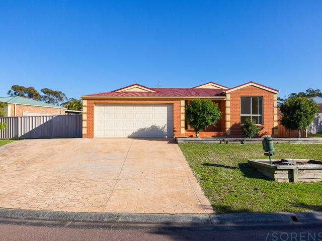 7 Franklin Drive, Lake Munmorah, NSW 2259