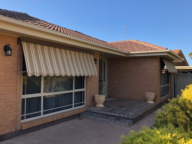 8 Fraser Close, Whyalla Stuart, SA 5608