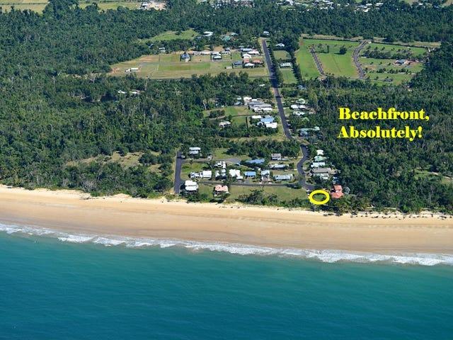 17 Conch Street, Mission Beach, Qld 4852