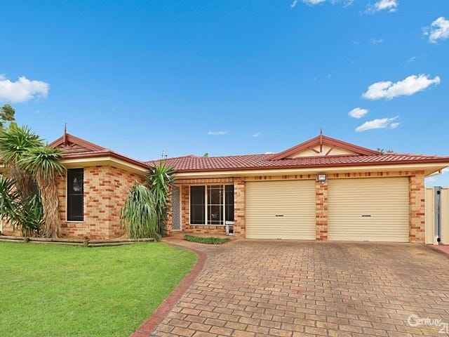 49 Coolabah Road, Medowie, NSW 2318