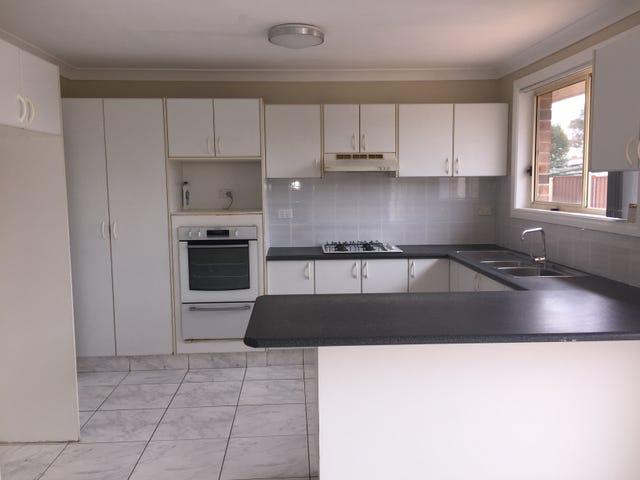 13A Adams Crescent, St Marys, NSW 2760