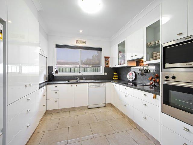 Unit 8/34 Boronia Street, Port Macquarie, NSW 2444